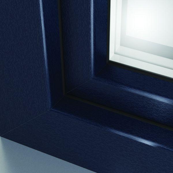 okna pcv z aluminium classic line alu brzesko bochnia tarn u00f3w omnicorp pl