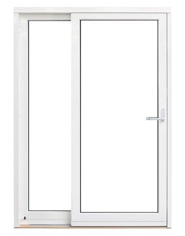 Drzwi Balkonowe Brzesko Bochnia Tarnów Omnicorppl