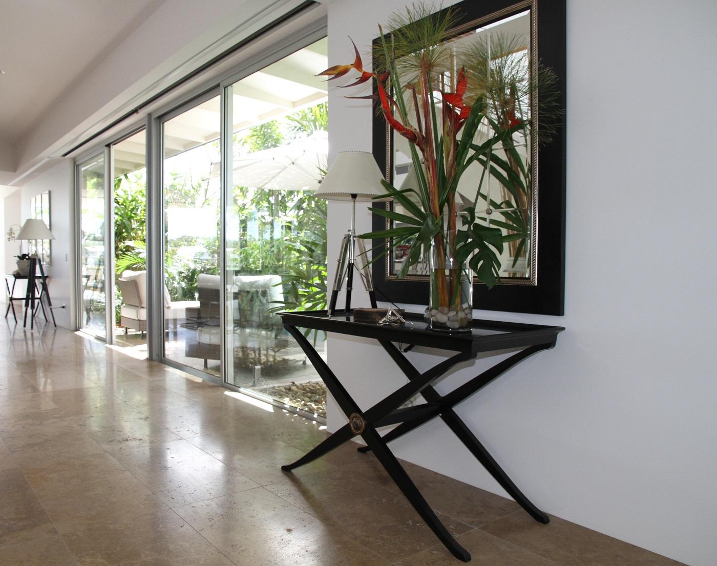 Producent Okien Plastikowych Parapetów Drzwi Bram Brzesko